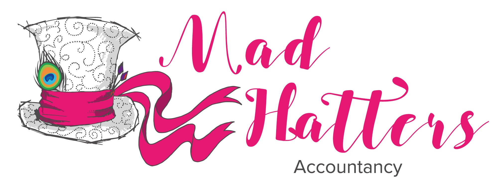 Image result for mad hatters accountancy